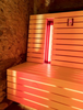 Everything You Should Know About TheraSauna Saunas