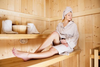 The Best Affordable Saunas For You