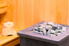Things to Consider When Purchasing a Traditional Sauna