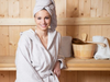 Everything to Know About Near, Far, and Mid-Infrared Saunas