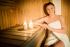 SaunaCore Infrared Sauna Review 2021