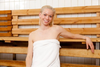 TheraSauna Infrared Sauna Review 2021