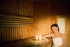 Vital Health Infrared Sauna Review 2021