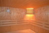 Healing with Heat: The Benefits of a Low-EMF Sauna