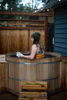 All the Reasons You Absolutely Need a Barrel Sauna at Your New Home