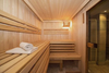 4 Essential Guidelines for Maintaining Your Indoor Sauna