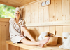 Buying Saunas Online: 3 Things to Keep in Mind