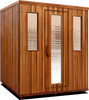 Is the Health Mate Elevated Health Sauna Right for You?