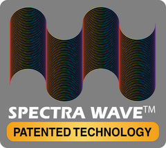 Spectra Wave TheraSauna