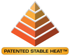 Stable Heat TheraSauna