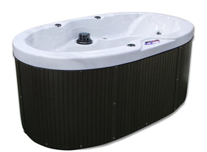 American Spa AM-V20 Valentine (2 Person)
