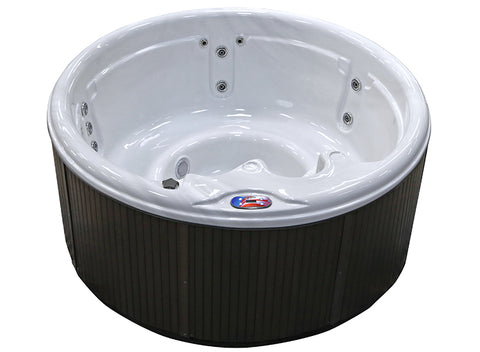 Image of American Spa AM511RS (5 Person)