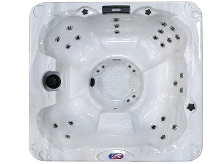 American Spa AM730BS-1 (6 Person)