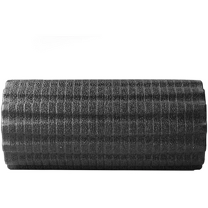 PI Vibrating Foam Roller