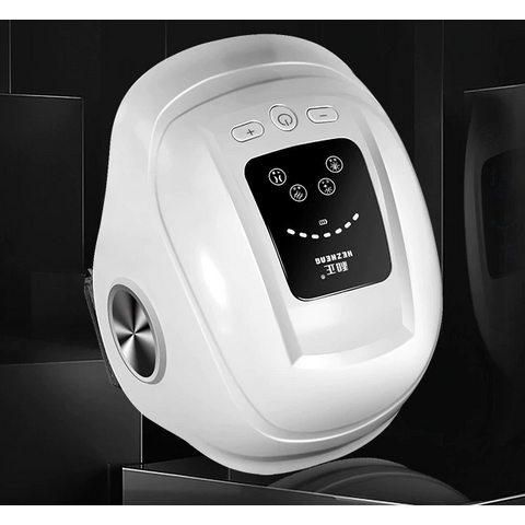 Image of Knee Massager - USA Health and Wellness-- Manzo Pelletier Holdings LLC