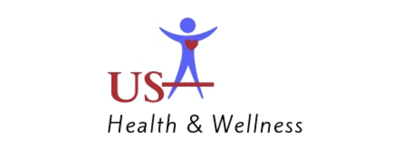 USA Health and Wellness-- Manzo Pelletier Holdings LLC