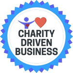 Image of Charity Driven Business