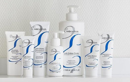 Embryolisse Moisturizing