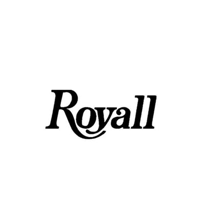 Royall Fragrance