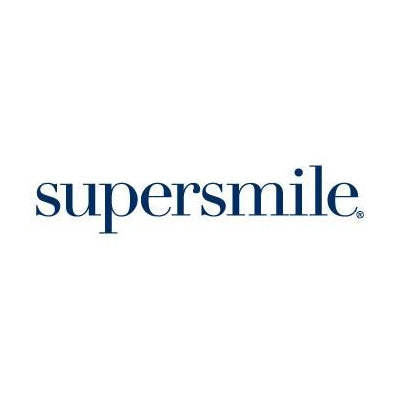 Supersmile