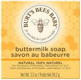 Burt's Bees Baby Buttermilk Soap 3.5 oz