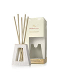 Thymes Frasier Fir Liquid-Free Fragrance Diffuser