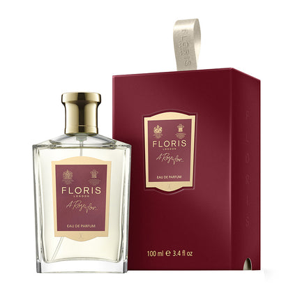 A Rose For... Eau De Parfum