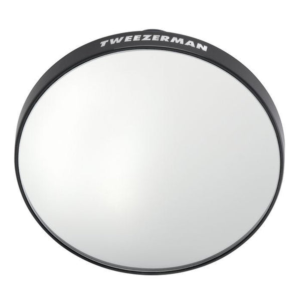 Tweezerman Mirrors