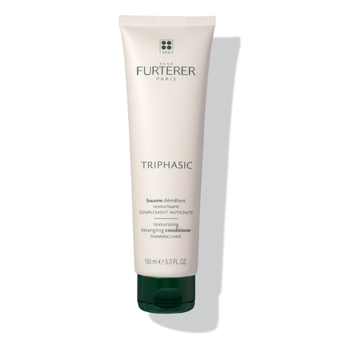Triphasic Texturizing Conditioner 5.0 fl oz