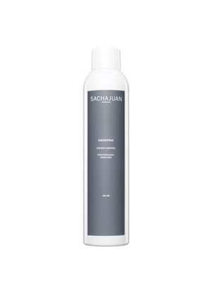 Sachajuan Hairspray Strong Control (10 fl oz.)