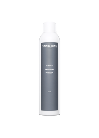 Hairspray Strong Control (10 fl oz.)