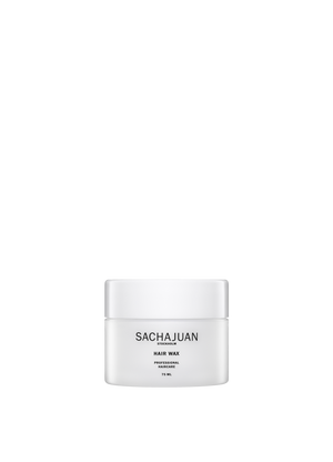 Sachajuan Hair Wax (2.5 fl oz.)