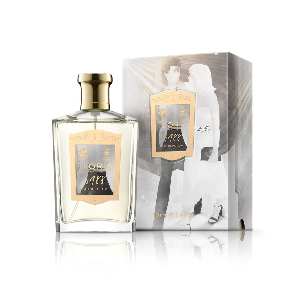 Floris London 1988 Eau De Parfum