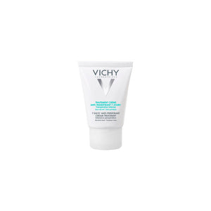 Vichy 7 Day Anti-perspirant Treatment Deodorant Cream