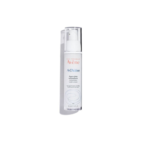 Thermal Spring Water 1.0 fl. oz.