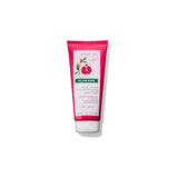 Klorane Conditioner with Pomegranate