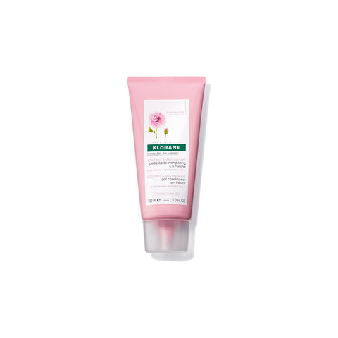Klorane GEL CONDITIONER WITH PEONY