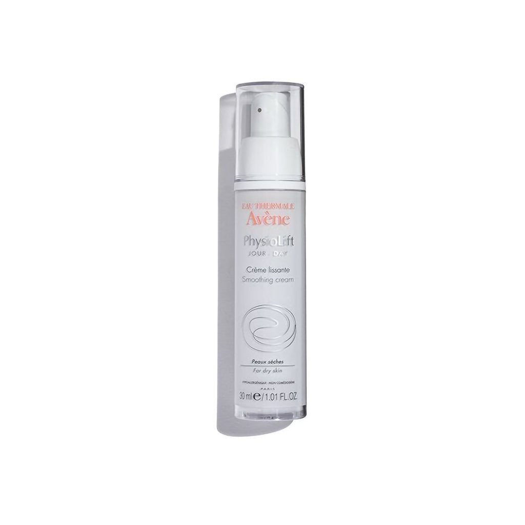 Avène PhysioLift DAY Smoothing Cream , 1.0 oz