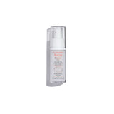 RetrinAL EYES 0.5 fl. oz.