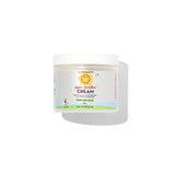 California Baby Super Sensitive™ (Fragrance Free) CREAM
