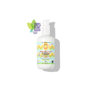 California Baby CHAMOMILE & MINT™ EVERYDAY LOTION