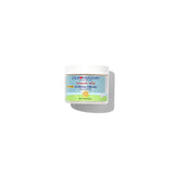 California Baby THERAPEUTIC RELIEF™  ECZEMA CREAM
