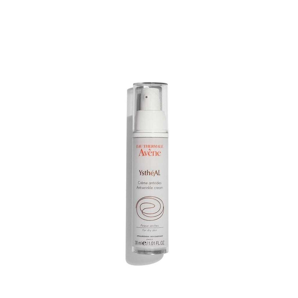 Avène YsthéAL Eye and Lip Contour Care (0.50 fl. oz.)