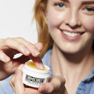 Caswell-Massey Carmichael's Cuticle Cream