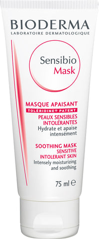 Sensibio Mask 2.49 fl oz
