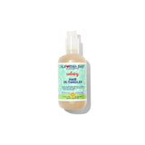 California Baby CALMING™  HAIR  DE-TANGLER , 8.5 OZ