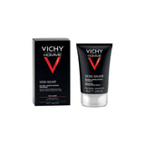 Vichy Homme 48 Hr Deodorant Roll On