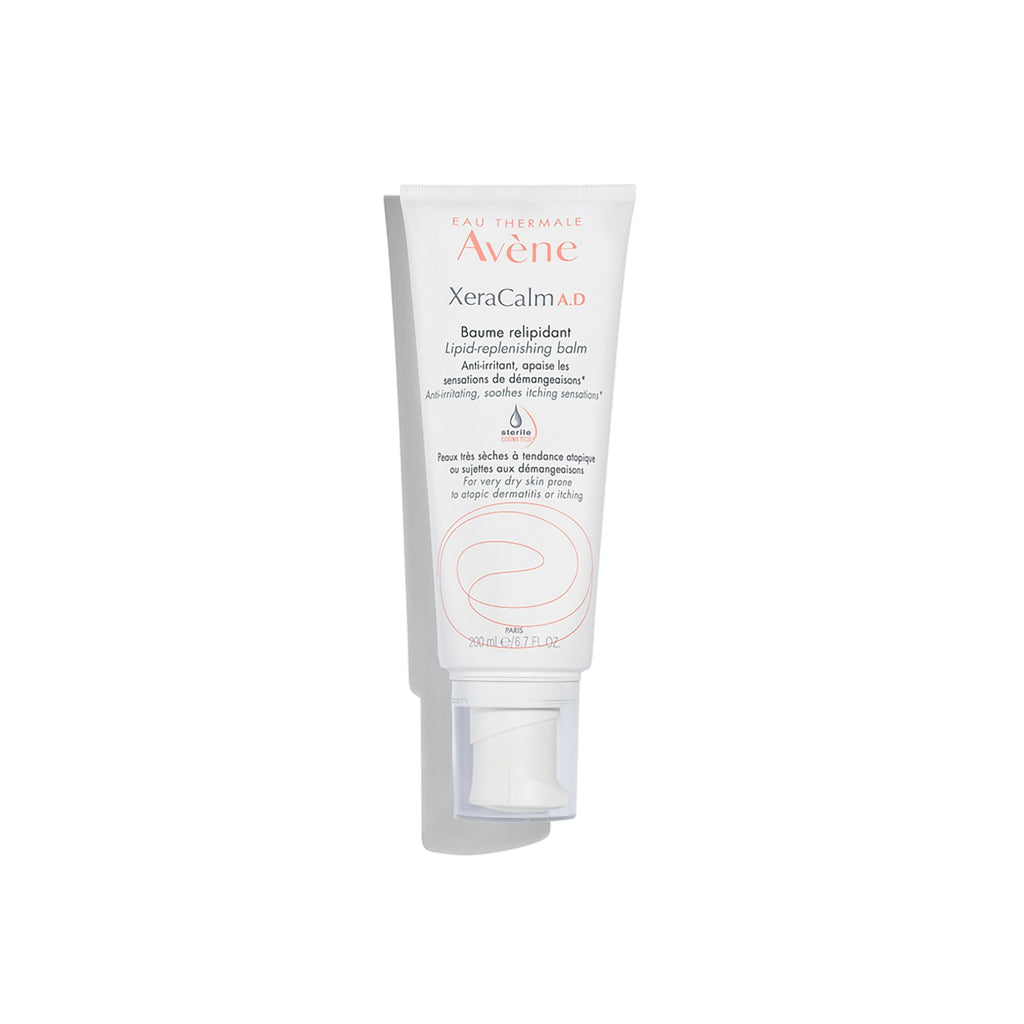 XeraCalm A.D Lipid - Replenishing Balm