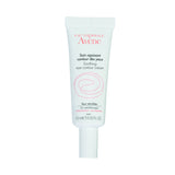 Avène Soothing Eye Contour Cream , 0.33 oz