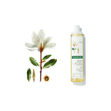 Klorane LEAVE-IN SPRAY WITH MAGNOLIA
